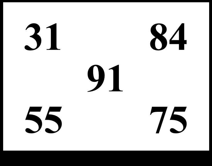 hva er sammensatte tall